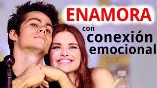 Cómo enamorar creando una conexión emocional   La psicología de la atracción 5