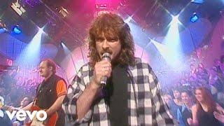 Wolfgang Petry - So ein Schwein... (ZDF Hitparade 13.01.1999) (VOD)