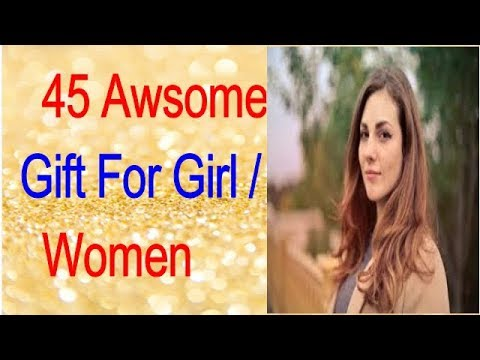 Virgo man capricorn woman compatibility in urdu