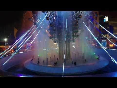 Dhaka kawran bazar new video