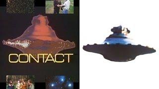 CONTACT (ss-titres français. Traduction non officielle)