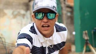 MC Jhon Jhon da Sumaré Part. Bim e Roga - O Sequestro ( CLIPE OFICIAL) TOM PRODUÇÕES 2013
