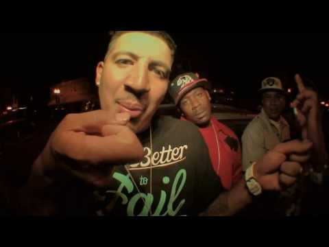 Pourin Up  Peezo Feat Moe, Sethro, Brenna Club Banger  Music