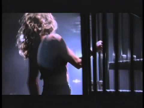 Christine Lakin  Dance Reel