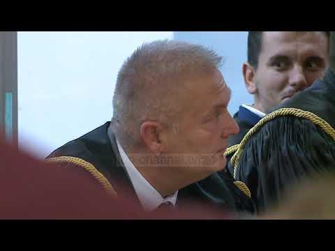 Ekzekutohet avokati i Shullazit dhe Çapjave në Elbasan - Top Channel Albania - News - Lajme