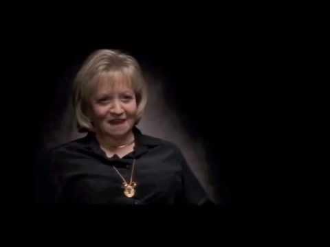 Sharon Baird Interview