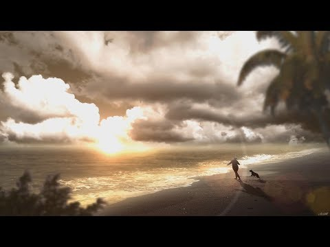 MUSIC TO HEAL YOUR SOUL - Beautiful Emotive Chillout Music |