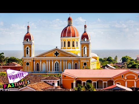 Top 10 Developing Countries In the World 2016 - World Developed Nations || Pastimers
