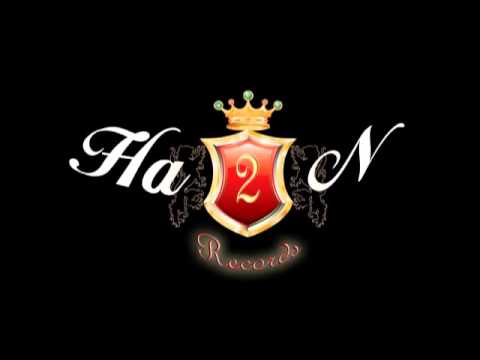 HA2N RECORDS RNB CONCOURS 2013