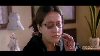 Video Anuranan - Part 10 Of 11 - Rahul Bose - Rituparna Sengupta - Superhit Bollywood Movies download MP3, 3GP, MP4, WEBM, AVI, FLV September 2017