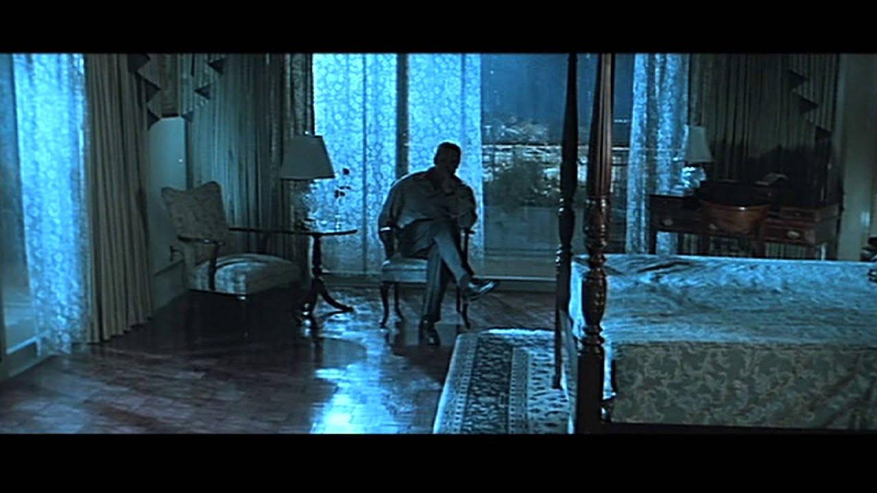 True lies bedroom scene