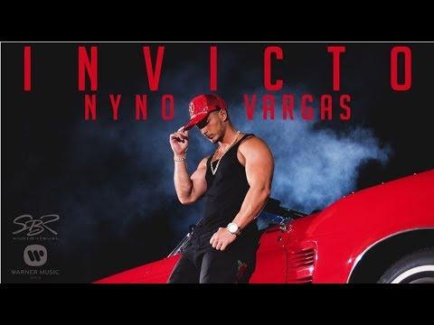 Nyno Vargas - Invicto (Videoclip Oficial)