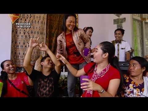 BUNTAT GAWAI - TINO AME    Dayak Desa  (Offcial Music Video)