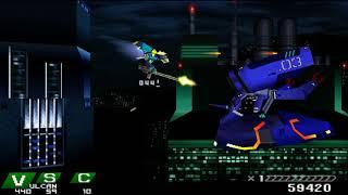 Spider-Man 2: Enter Electro PCSXR PGXP Comparision / Du de / InfiniTube