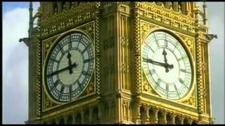 Англия. Лондон. Чась 1(Красивый Лондон, Великобритания, Англия Все о путешествиях. Канал посвящен отдыху и туризму. Здесь вы найде..., 2015-06-14T19:04:50.000Z)