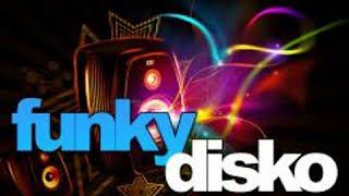 Audio Hedz - Higher Funk [Funky Disko] **OUT NOW**
