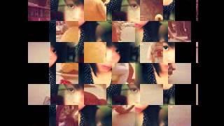 ảnh nhạc sexy love t-ara
