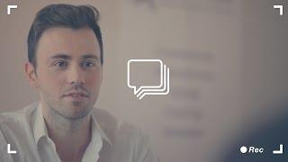 """Gambar cover Rhetorik-Seminar: """"Selbstbewusst kommunizieren und überzeugen"""""""