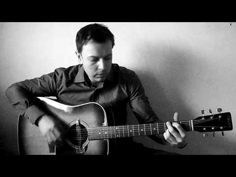 Tracy Chapman - Paper and Ink (cover)