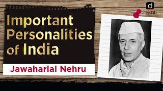 Jawaharlal Nehru Books And Stories And Written Works