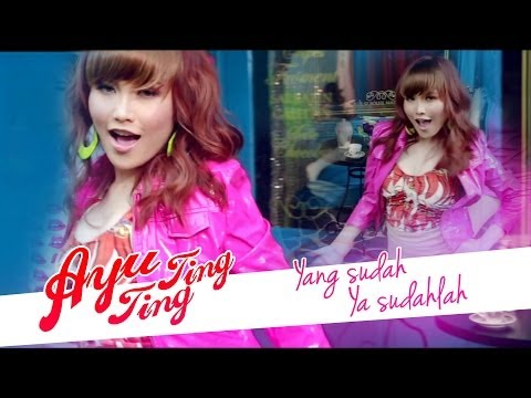 Ayu Ting Ting - Yang Sudah Ya Sudahlah [Official Music Video] Mp3
