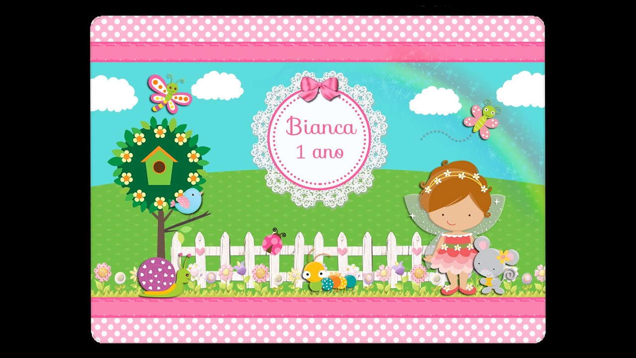 ideias para aniversario jardim encantado:Preparativos aniversário Jardim Encantado – parte 1 – YouTube