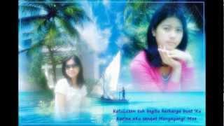 Kangen Band . Tak ReLa . Video clip