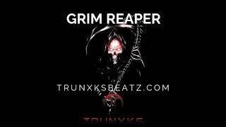 Grim Reaper (Eminem   Hopsin   Tech N9ne Type Beat) Prod. by Trunxks
