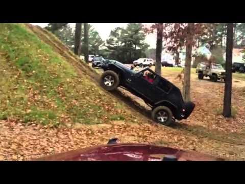 Starr motors off road youtube for Starr motors off road