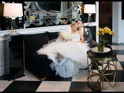Gallery Cau Hathorn Wedding