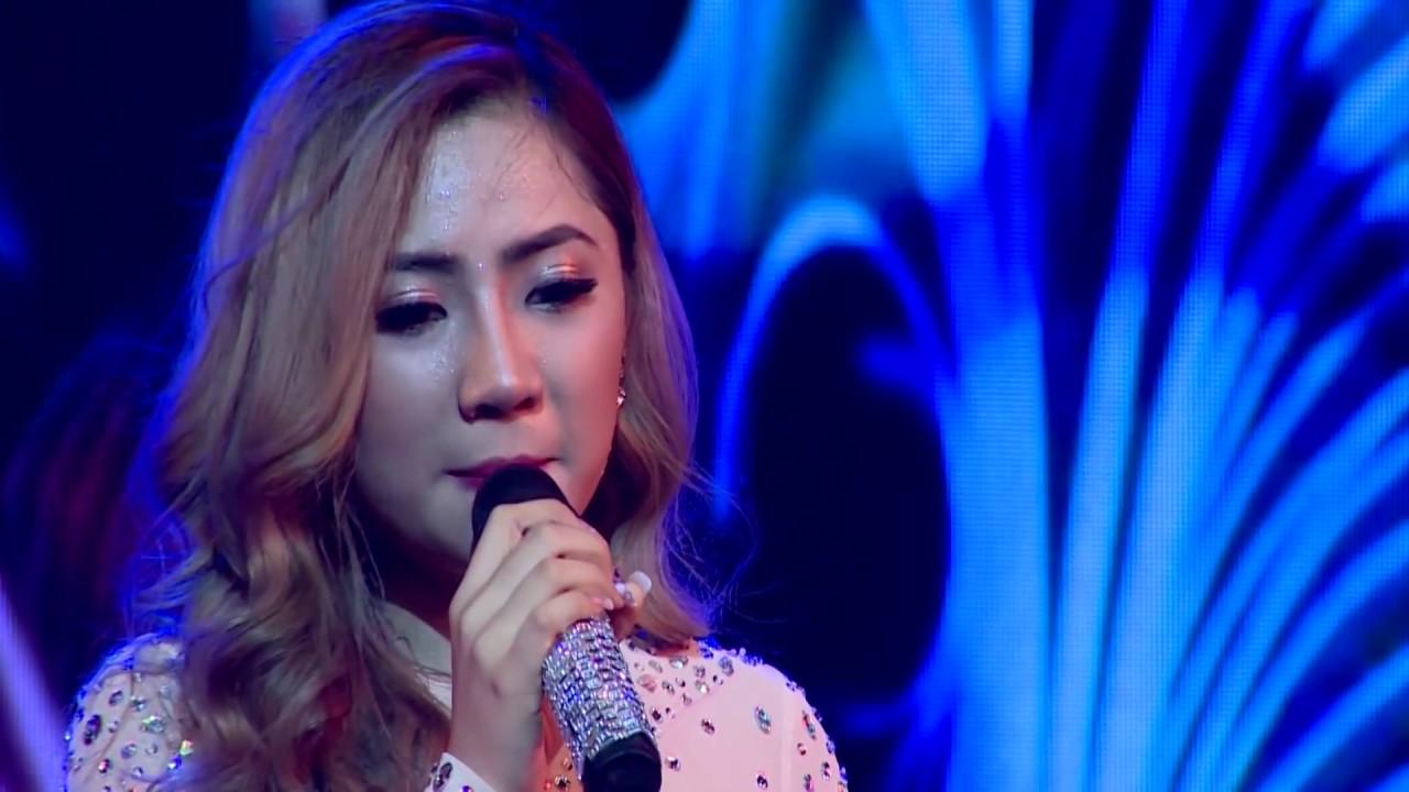 Xin Vẫy Tay Chào - Karaoke ( Beat Nam ) |Yokara