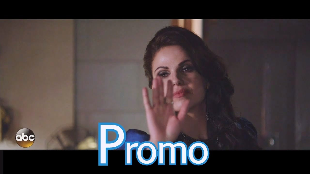 Download Once Upon a Time 6x04 Promo Season 6 Episode 4