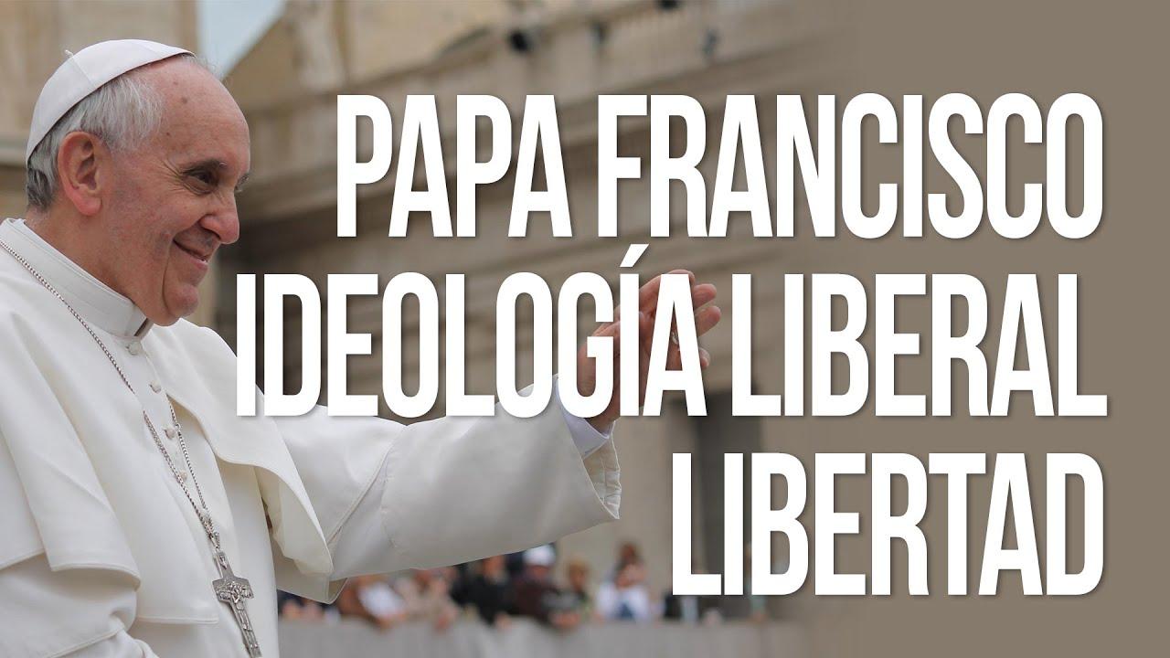 Resultado de imagen para papa francisco gnostico