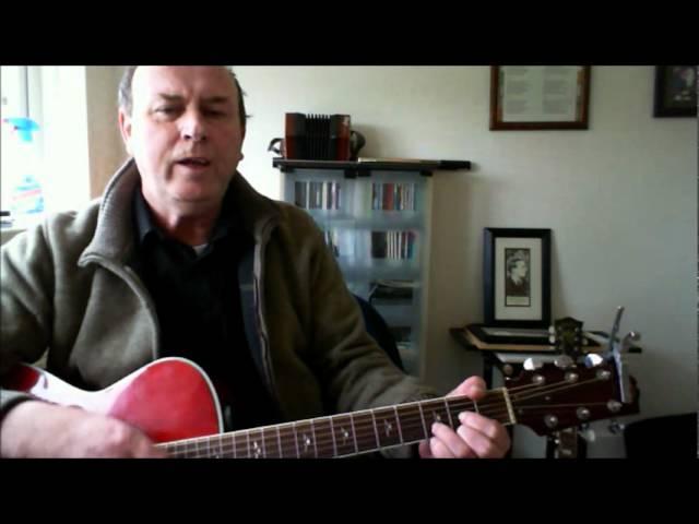 Mandolin mandolin tabs irish folk : Mandolin : mandolin tabs wild rover Mandolin Tabs Wild and ...