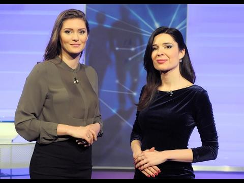 Studio znanja, 8. emisija ( TV RTS 17. 02. 2017. ) - Retorika i pravda