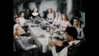 Decameron Nights [Ночи Декамерона] - 1953 - Великобритания-Испания,рус.перев.DVO(Фильмэкспорт)х/ф14+