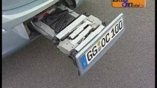 Auto und Mobil TV, Opel Flex-Fix