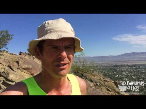 Palm Springs California Vlog
