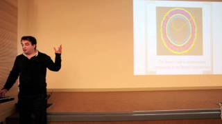 Innovaxiom - Categories and physics 2011 - Stéphane Dugowson