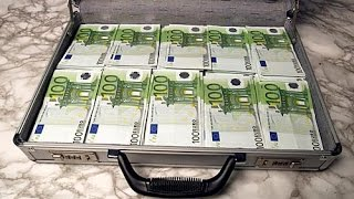 Как заработать на Ютубе 1000 $ и больше  в месяц 03/05/2013