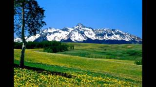 John Denver ~ I Guess He'd Rather Be In Colorado