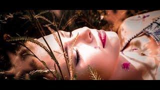 #TALENTOBRANIE: Gabriela Kowalewska - Zaryzykuj (Remo feat. Mr X Cover)