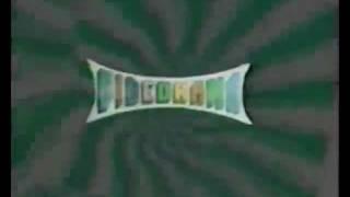Videorama - Fantasm Video Logo (1981)