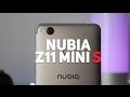 Честно о Nubia Z11 mini S. Купил, но не ошибся ли? [4k]