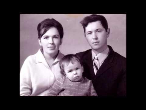 Music video Princeton Russian - это дерево