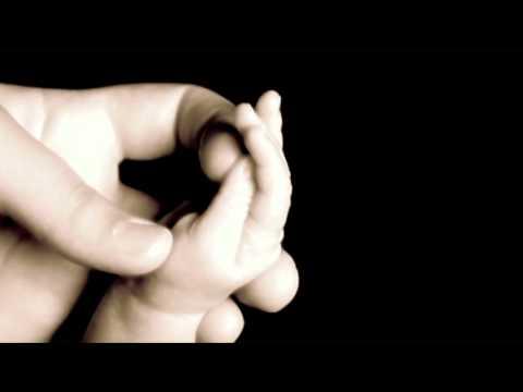 Adoption Options: Birth Parent VIDEO