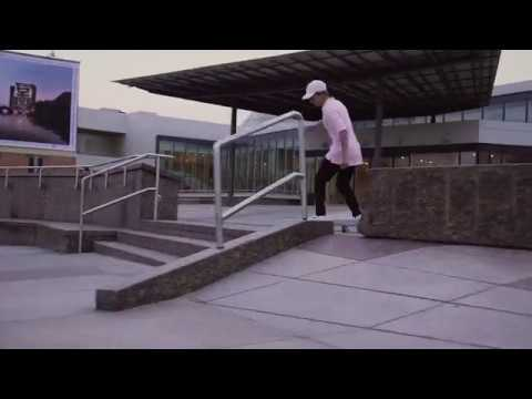 SNIPES   NIKE SB Pink Collection