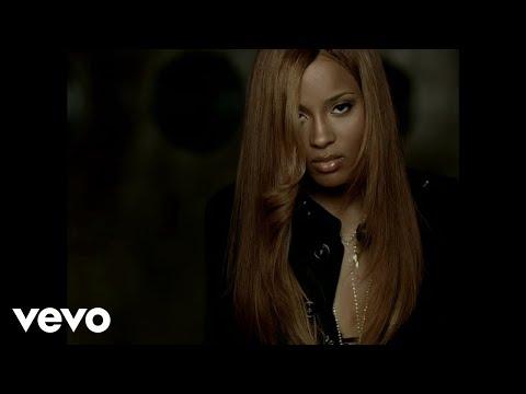 Girl In Woods Wallpaper Ciara 1 2 Step Ft Missy Elliott Youtube