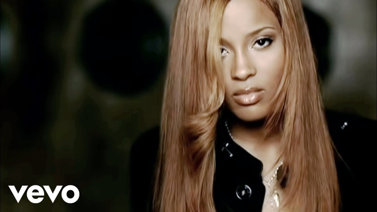 ciara 1 2 step ft missy elliott youtube