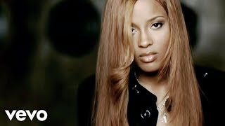 Repeat youtube video Ciara - 1, 2 Step ft. Missy Elliott